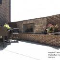 Fireplace Distributor Inc